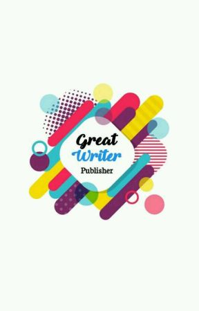 Daftar Buku Novel by greatwriterpublisher