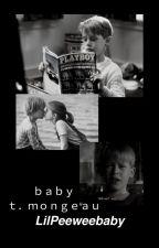 """""""Baby"""" - Tana Mongeau by LilPeeWeeBaby"""