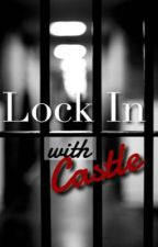 Lock in with Castle ✔️ by annwritess1