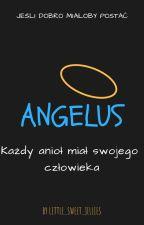 Angelus by Little_Sweet_Jellies