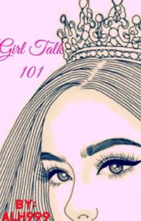 Girl Talk 101 cover