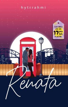 Renata (SUDAH TERBIT) by hytrrahmi