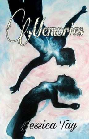 Memories   EDITING   by JessicaTay_Twinsx