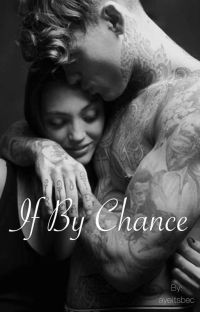 If By Chance cover