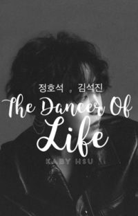 The Dancer of Life | {KSJ vs JHS} cover