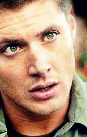 In love with his brother Dean Winchester x reader by BlondieBloodsucker28
