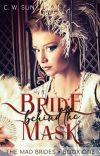 Bride Behind the Mask cover