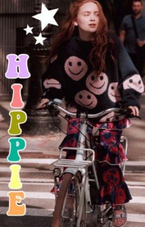 hippie // fadie by mayfieldx