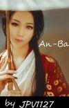 An-Bao cover