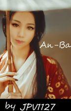 An-Bao by JPV1127