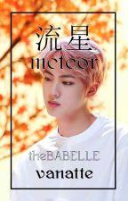 Meteor | Satellite sequel || tłumaczenie by Vanatte
