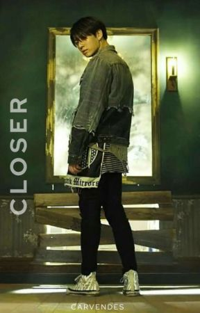 closer ღ  jeon jungkook ✓ by carvendes