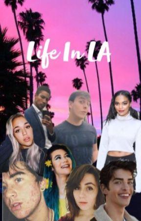 Life in LA by aliza_54