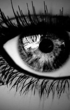 Eyes of Sagacity by JDMarcano