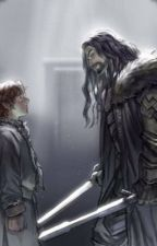 The Hobbit and Lotr Oneshots and imagines  by KeeperOfGalaxies