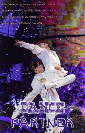 Dance Partner «KookMin»  [✓] by Godisjk