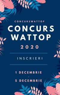 WATTOP 2020 cover