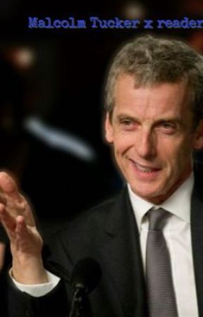 The heat of the game by ahcapaldi