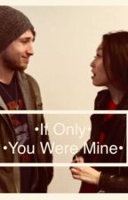 If Only You Were Mine   Shaylivia/Shayoli Fanfic   End? by TheHawtPotatoo