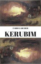 Kerubim by fabiolarcher21