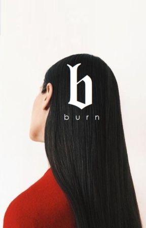 BURN ✄ PRINCE ZUKO (editing) by momoisawsome