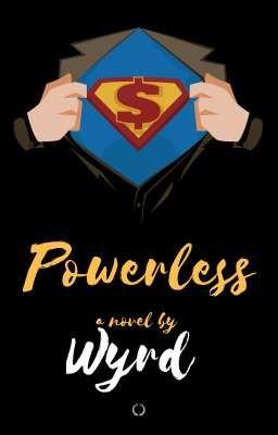 Đọc truyện Powerless