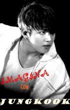 IMAGINA CON JUNGKOOK- Tu Vecino by IMAGINACONBTS71