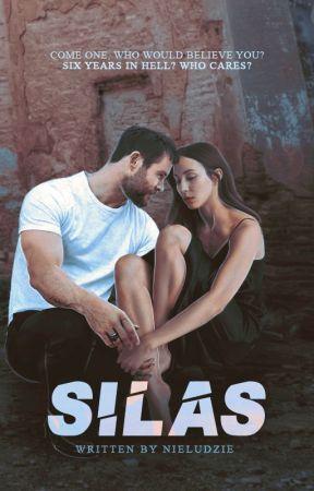 SILAS historia oryginalna by NIELUDZIE