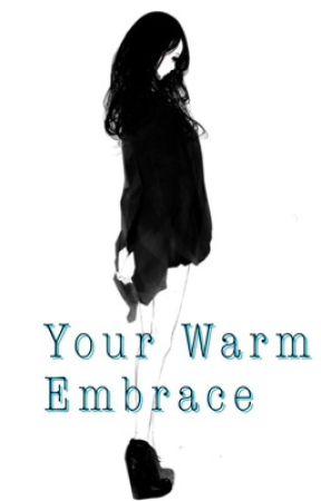 Your Warm Embrace  (A Haikyuu Fanfic) by aizawasdaughter