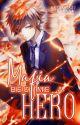 Mafia become a Hero (KHR X BNHA crossovers ) [ON HAITUS]  by setsuna27tsubasa