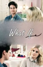 What If by Fangirl_C