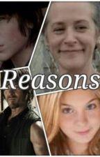 Reasons by Jesspurt