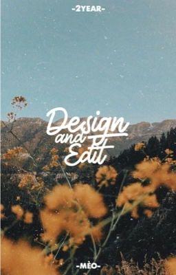 | MẸO |• Design & Edit Cậu Thấy Sao ?•
