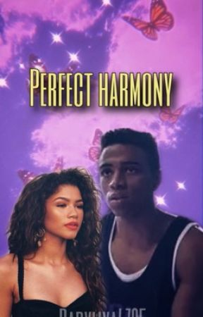 🦋Perfect harmony 🦋greenhouse academy  by babyliya4705