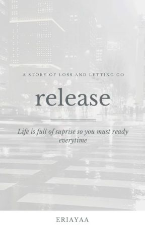 Release [Revisi] by Eriayaa