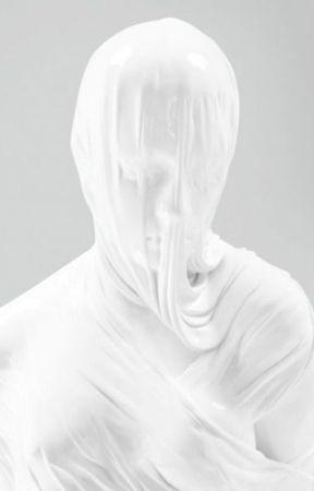 HORROR THE EXPLORER ▷ BTS by -dynia