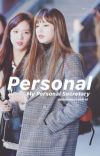 personal   lisoo cover
