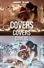 Covers ✔️ by queens_blade