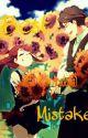 Best mistake Little Witch Academy akkoxandrew by animeaA1403