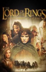 Taranor    Lord of the Rings: The Fellowship of the Ring by Armadi110