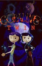 Coraline's Twin by Whispy_Ghosty