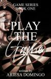 Play The Game (COMPLETED) cover