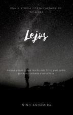 Lejos by NinoAndamira