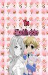The hitachiin sister  cover