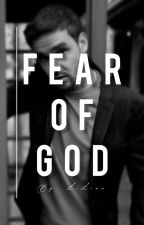 FOG2 {ziam} -COMPLETED- by justlilian