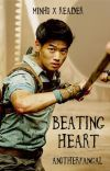 Beating Heart✔️ cover