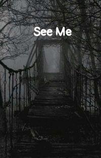 See Me (Boy×Boy) cover