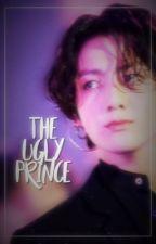 the ugly prince ➳ J.HS , J.JK by 4RM1N_