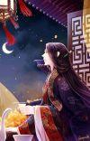 The Demon Commander's Runaway Consort cover