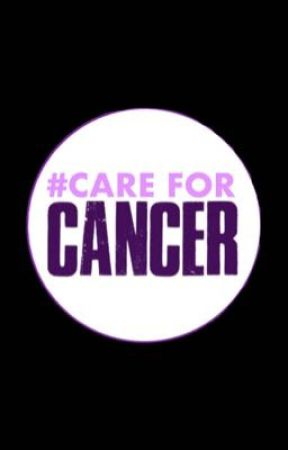 CARE FOR CANCER by CareForCancer